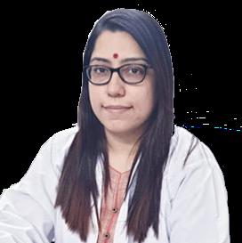 psychiatrist online doctor new delhi